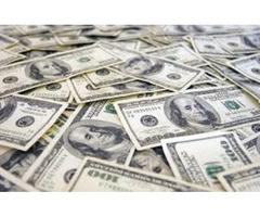 Cum sa castigi 4000 de dolari lunar. Competitiv