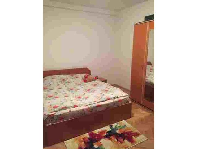 Afi cotroceni mall inchiriez apartament 2 camere