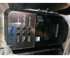 Expresor Lavazza Blue LB 2500 plus