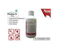 Insecticid Universal