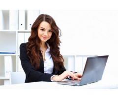 oferte de munca de la domiciliu online câștiguri pe internet 100 zilnic