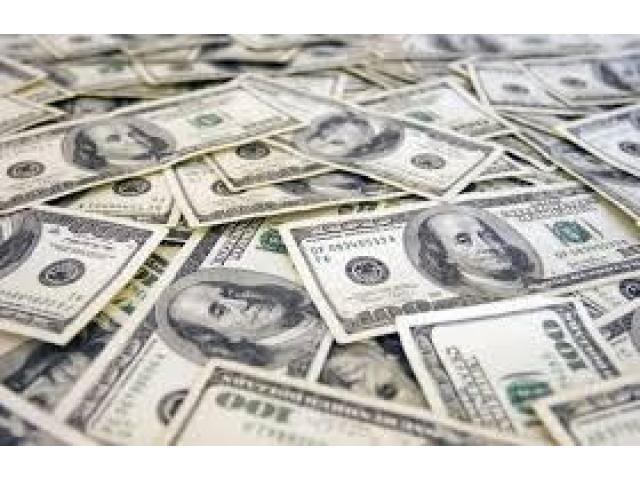 Automat vei castiga bani
