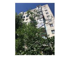 Apartament 2 camere, str. V.G. Paleolog