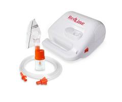 Aparat aerosoli nebulizator Redline 315