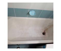 Reconditionari reemailari refaceri cazi de baie