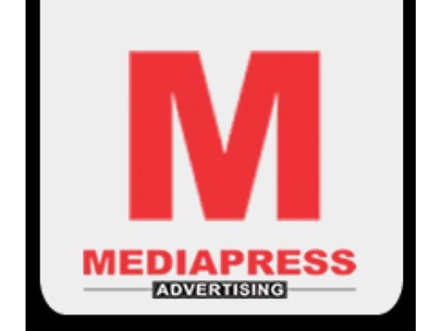 Agentie de mare publicitate