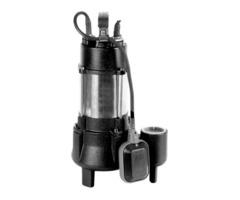 Pompa submersibila apa murdara/curata